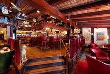 Top Restaurants / Explore Georgia shares top restaurants