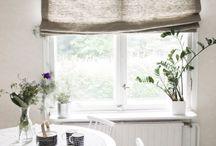 Home / Curtains