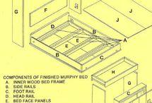 rakennus ideoita
