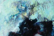 Inspiration til maleri