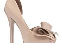 Love / Shoes