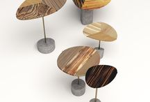 Leonovich design