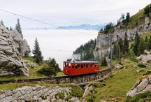 Suíça de Trem (Brasil)