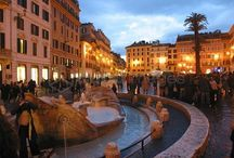 Italian Cities / The most beautiful images of Italy and its cities