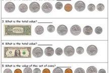 maryam money
