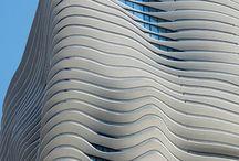 Architecture/Interiors/Design