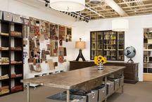 LD Design Studio