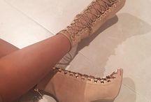 Shoe**_z