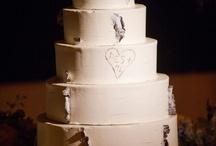 Theoretical Wedding