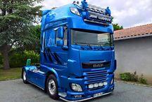 Euro Trucks