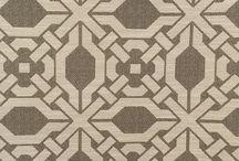 Fabrics - Home Dec & Upholstery / by Jill Straw