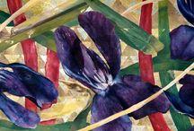 anandleela studio arte / Alcuni dipinti sono disponibili altri sono nati per i committenti. info: monicacorino@gmail.com #painting #oncommission #quadri #fogliaoro #goldenfolly #mandala #yantra #sriyantra #sale #flower #moon #lotus
