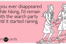 Funny Ha Ha! / by Sybil Arnold