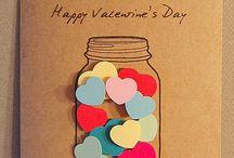 "Valentin""s day ❤️"