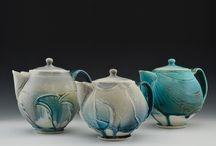 teapot ideas