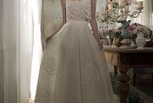 top10weddingdresses