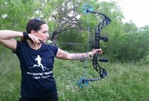 Primitive Weapons / Here you will find information on improvised and primitive diy weapons for hunting and self-protection. Bows, spears, slings, blowguns and other non-firearm hunting and self-defense weapons.