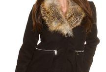Jacken / Hier kannst du unsere Hipsterfashion-Jacken sehen!