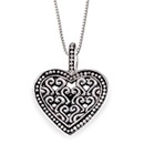 Be Mine! / Personalized gifts and hearts for Valentine's or anytime to say I love you!
