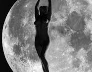 Wise Moon Women