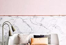 Materials | Marble