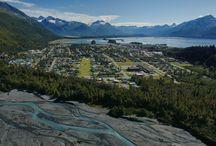 Things To Do In Valdez, Alaska
