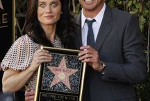 The Mentalist <3