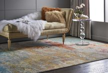 Contemporary Rugberry Rugs / Machine woven with beautiful color and designs, made of 100% POLYPROPYLENE contemporary rugs available at Rugberry.