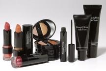 Makeup - the brands i love