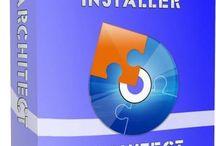 Installer Maker