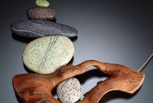 Pedra Falsa