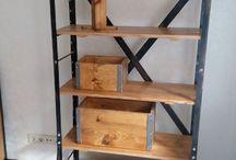 Лофт. www.art-loft.org / Все что созданно в нашей творческой мастерской мы стараемся выложить в pinterest.