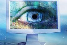 Employee Internet Monitoring