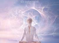 Meditation ❤ / by Wings of Grace ༺♥༻