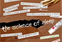 Science of sleep research