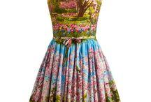 50 Dresses