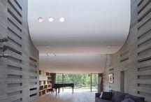 creative ceiling