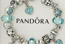 Idee bracciale Pandora