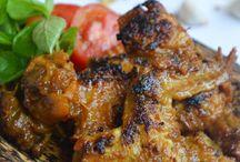 masakan indo