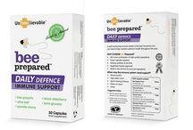 Nutritional & Herbal Supplements