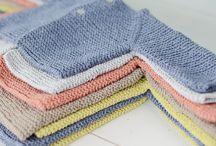 labori a maglia