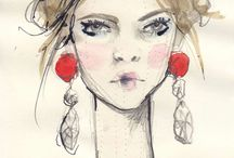 ~~~Inspiration~~~ / by Jody Dreher MacDonald