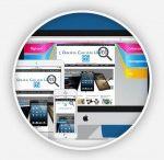 Agence de communication sur Perpignan / Présentation de l'agence, de son actualité et de ses domaines de compétences