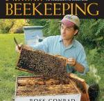Beekeeping ~ A New Venture  / by Leah Terry