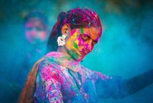 Indian Festivals and Holidays