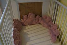 Elpchen - Mitwachs-Klamottchen für Kinder / Selbstgenähte Sachen aus nachhaltig hergestellten Stoffen,  kbA oder GOTS zertifiziert