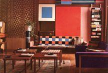 Interior styling / Beautiful interior ideas