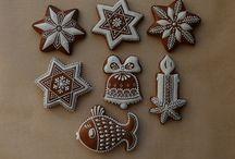 decorazioni biscotti