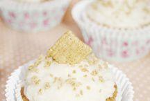 Magdalenas,muffins, cupcakes, pastelitos,...