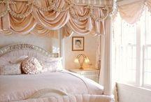 Morgans bedroom ideas
